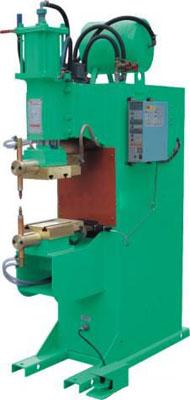 Point welding machine 150-200